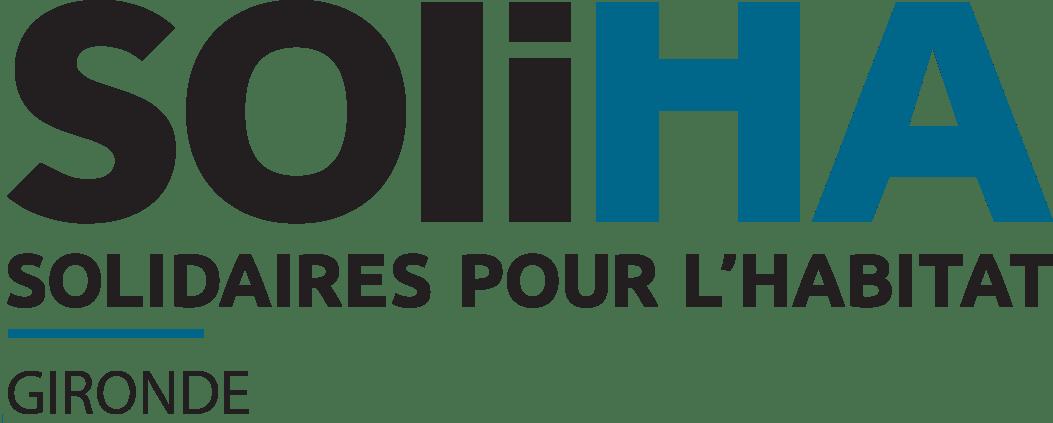 SOLIHA Gironde